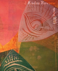Spring 2010 cover cropped