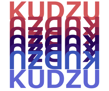 The Kudzu Review